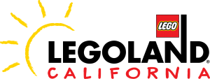 Legoland_California_logo