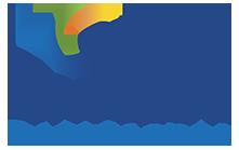 logo-carlsbad